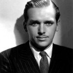 Douglas Fairbanks, Jr.