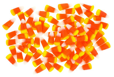 candy corn timeline history twoop