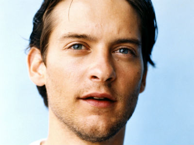 tobey maguire posted on january 19 2015 tobey maguire has played a ...  Tobey Maguire